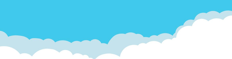 cloud-slide-300