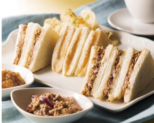 EP21-Sardine-sandwich