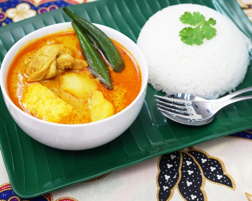 EP23-malaysian-chicken-curry