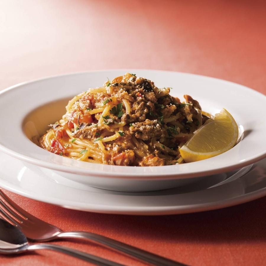 EP32-tomato-pasta-with-plenty-of-sardines