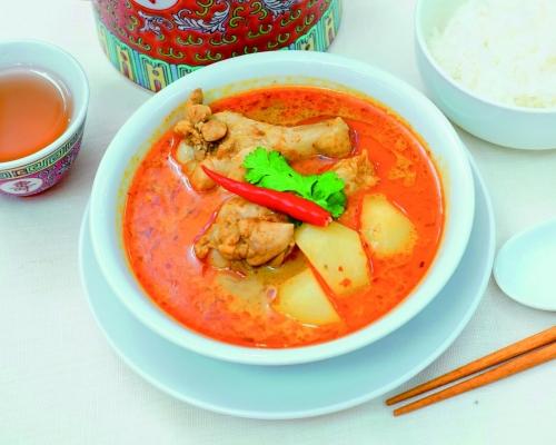 Ep17-Nyonya-chicken-curry